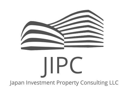 Japan Investment Property Consulting